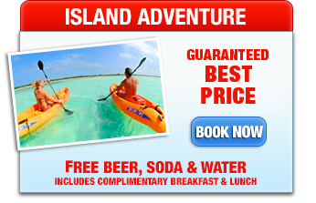 Save on Key West Eco Tours
